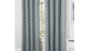 Chevron Window Curtains Target by Curtains Gratifying Grey And Yellow Swag Curtains Favored Grey