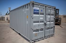 100 Shipping Containers California CALIFORNIA CITY Storage Midstate