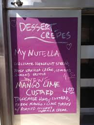 Banjara Bistro Dessert Menu – Best Food Trucks Bay Area Best Cupcakes In Los Angeles Cupcake Wars Winners Img_6867jpg 28162112 Food Trucks Pinterest Food Truck The Fry Girl Truck Street La Profile Viva Hip Pops Dessert Word In Town Davincis Coffee Gelato Tampa Bay Trucks Dutch Pladelphia Roaming Hunger Happy Cones Co Denver August 20 At Haven Call Me Mochelle Nyc Red Hook Lobster Pound Hippops Juices Two New Popalicious Sorbet Pops Into Their Line Up Mission Foods Malaysia Launched With Australian I Like The Peekaboo Window To Display Cupcake Options Beside