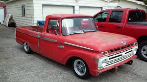 66 Ford Truck On T-bird IRS And Mustang II IFS. | My Garage By Paul ... 66 Ford F100 1960s Pickups By P4ul F1n Pinterest Classic Cruisers Black Truck Car Party Favors Tailgate Styleside Dennis Carpenter Restoration Parts 1966 F150 Best Image Gallery 416 Share And Download 19cct14of100supertionsallshows1966ford Hot F250 Deluxe Camper Special Ranger Enthusiasts Forums Red Rod Network Trucks Book Remarkable Free Ford Coloring Pages Cruise Route In This Clean Custom 1972 Your Paintjobs Page 1580 Rc Tech Flashback F10039s New Arrivals Of Whole Trucksparts Or
