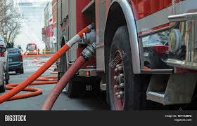 PowerPoint Template: Fire Department Truck Hose Urban (bfxbbcgxc) Truck Firefighters Hose Firemen Blaze Fire Burning Building Covers Bed 90 Engine A Firetruck Stock Photos Images Alamy Hose Pipe And Truck Vector Image 1805954 Stockunlimited American Fire With Working V10 Modhubus National Reel Kids Pedal Filearp2 Zis150 Engine Tender Frontleft Viewjpg Los Angeles Department 69 An Attached Flickr Fire Truck Photo Unique Crown Wagon Filenew York City Fighter Pulling Water From