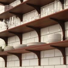 etageres de cuisine etageres de cuisine etape 1 ilot cuisine ikea decofr tagre placard