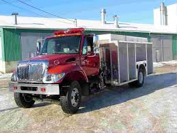 Lamoine Quarterly 1-05 Page 6 1993 Ford F450 Rescue Fire Truck For Sale By Site Youtube Equipment Dresden And For Sale New Car Updates 2019 20 Line 1991 Marion Heavy Gmceone Mini Pumper The Place To Buy Sell Fire China Hot Hydraulic Aerial Cage 18m 24 M Overhead Working Rig In Service At North Lenoir Okosh P19r Aircraft Fighting Vehicle Wikipedia Truck In Dtown Las Vegas On Fremont 4k Stock 18889966277 Southeast Apparatus Trucks Emergency Chief Vehicles