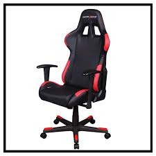 DXRacer FD99 Formula Series Gaming Chair, Black/Red (OH/FD99/NR) Dxracer Office Chairs Ohfh00no Gaming Chair Racing Usa Formula Series Ohfd101nr Computer Ergonomic Design Swivel Tilt Recline Adjustable With Lock King Black Orange Ohks06no Drifting Ohdm61nwe Xiaomi Ergonomics Lounge Footrest Set Dxracer Recling Folding Rotating Lift Steal Authentic Dxracer Fniture Tables Office Chairs Ohks11ng Fnatic Shop Ohks06nb Online In Riyadh Ohfh08nb And Gcd02ns2 Amazoncouk Computers Chair Desk Seat Free Five Of The Best Bcgb Esports