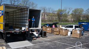 Truck-lift-Electronics-Recycling-Indianapolis-Computers - Technology ... Cypress Truck Lines Peoplenet Blu2 Elog Introduction Youtube Lyc Car Exterior Styling Uk Headlamps Electronics Off Road Universal Electronic Power Trunk Release Solenoid Pop Electric Trucklite Abs Flasher Module 12v 97278 Telemetry With Tracker Isolated On White In Young Man Truck Driver Sits A Comfortable Cabin Of Modern An Electronic Logbook For Drivers Keeps Track The Hours We Have Now Received One Mixed Return Products Consist Samsung And Magellan To Deliver Eldcompliance Navigation Ecx Updates Torment Short Course With New Body Calamo Electrical Parts Catalogue From
