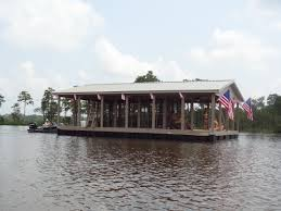 100 Boathouse Design Havens Custom