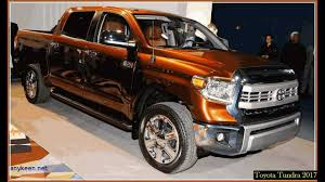 Luxury 2019 Toyota Tundra Dualie First Drive Design Toyota 028fdf18 Diesel Forklifts Price 19522 Year Of No Engines For The Updated Tacoma Aoevolution Turner Diagnostics Lexus Fresh 2018 Toyota Truck All New Car Review The Most Reliable Motor Vehicle I Know Of 1988 Pickup Landcruiser Pick Up 42l Single Cab My16 Swiss Group Awesome Ta A Release 2016 Hilux Diesel Car Reviews New Gmc Dump Best Trucks Occasion Garage Toyotas Hydrogen Smokes Class 8 In Drag Race With Video Sale 1991 4x4 Double 3l In Pa Debuts With 177hp 33 Photos Videos