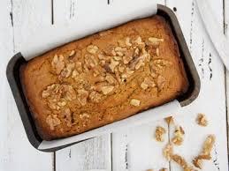 Banana and Walnut Cake Recipe Best Recipes