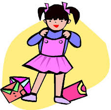 Dress Clipart Clean Clothes 1