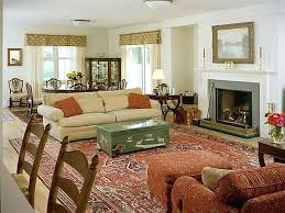 Small Living Room Chairs Beautiful How To Arrange Furniture In A Interior