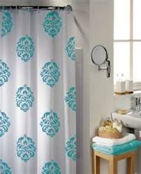 Teal Brown Bathroom Decor by Best 25 Teal Bathroom Decor Ideas On Pinterest Turquoise