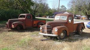 A Pair Of 'Em! 1948 International KB2 Trucks Australian Old School Trucks Chat Buy Swap Sell Home Facebook 1947 Intertional With A 2 Stroke Gm Diesel Engine Used Car Dealership Near Buford Atlanta Sandy Springs Roswell Intertional Pickup Hotrod Rat Rod Custom Truck Seetrod 1960 Intertional B120 34 Ton Stepside Truck All Wheel Drive 4x4 Lucky 7 Build 5 Speed Clipfail A Pair Of Em 1948 Kb2 Kb11 Truck For Sale 2015 4300 Everett Wa Vehicle Details Motor Classic Harvester Pickup Intionalharvtaseriespaneltruck Gallery Stock Photos