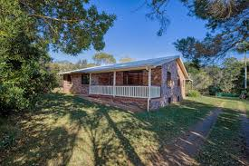 100 Maleny House And Hinterland Real Estate