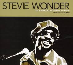 Wiki Smashing Pumpkins Discography by Stevie Wonder Classic Album Selection Products Pinterest