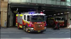 FRNSW - 001 City Of Sydney Pumpers Responding - 17/05/2014 - YouTube Custom Lego Vehicle Ladder Truck Fire Youtube Olathe Ks Fire Station 1 Responding Engine Rapidly With Two Tone Air Horn Sirens Pfd P19 B9 L292 M28 Responding Slow Q Yelp Horn San Francisco Engine Emergency Clips Sffd Trucks Police Cars Ambulances Best Of Compilation Rescue 14 Brand New Truck 13 Sjs 2 Responds Code 3 A Lot 4 Ldon Brigade Soho Pump A242 A241 Mercedes Cool And For Kids Frnsw 001 City Sydney Pumpers 17052014