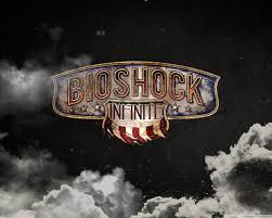 BioShock Infinite ❤ 4K HD Desktop Wallpaper for 4K Ultra HD TV