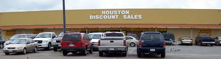Houston Discount Sales Used Dump Trucks For Sale In Tx Truck Salvage Yard Houston Tx Best And Garden Design 2017 Inventory 2013 Ford F350 Super Duty For Sale In Cargurus Special Auto 10462 Fm 812 Austin 78719 Ypcom Terminals Lease On Loopnetcom Truxas Cstruction Specialists Porter Sales Lp Home I20 Trucks