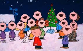 Charlie Brown Christmas Tree Amazon by Can You Guess The Christmas Movie From Its One Star Amazon Review