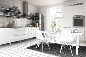 günstige küche finden infos tipps zum kauf focus de