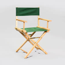 Directors Chair For Hire - Presentation Design Services Folding Wooden Deckchair Or Beach Chair With Striped Red And Stock Ameerah Beauty Professional Foldable Makeup Chair Glam Beauty Jay Grey Acacia And Ivory Canvas Panama Maisons Du Monde Heavy Duty Portable Easy Buy Shop Bamboo Relax Sling Blue Stripe Free Directors Tall Wood With Canvas Seat And Back Magic 14 L X 13 W 17 H Teak Camp Stool Seat Metal Tall Directors Alinumblack Hire Style All Things Cedar Cushion Modish Store Ldon By Gnter Sulz For Behr 1970s Sale