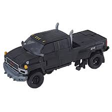 Amazon.com: Transformers Studio Series Number 14: Voyager Class ... Amazoncom Transformers Dark Of The Moon Activators Ironhide Optimus Prime Autobots Gmc Topkick C4500 For Sale Nationwide Autotrader Chevy Kodiak Its Truck Tough Movie Voyager Class Truck Hasbro Deluxe Toys Tfw2005 4 Called Hound Is Okosh Defense M1157 A1p2 Complete Without Box Bumblebee Sideswipe Ratchet 2007 Review Bwtf G1 Red Color Ironhide Vs Black Leader