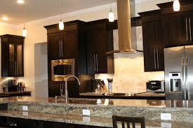 Shaker Cabinet Hardware Placement by Kitchen Gray Kitchen Cabinet Chrome Pulls Hardware Placement On