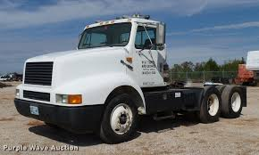 1996 International 8200 Semi Truck | Item DB4197 | SOLD! Nov... Jws_pg_feature Heavy Duty Direct Ritchie Bros Sells 46 Million In Equipment And Trucks At Houston Veonline Heavy Equipment Auction Buddy Barton Auctioneer Truck Auctions Youtube 2004 Freightliner Fld120 Sd Semi Truck Item Dc5288 Sold Trailer Auction Beardstown Illinois By Purple Wave Prime Time Auto Equipment Rv Community Oskaloosa Kansas Deanco Cat Mural Semi 2 Die Cast 164 Hibid Heavytruck