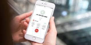 Call Recording Apps for iPhone That Actually Work