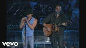 Kenny Chesney Old Blue Chair Live by Search Music Mp3 Kenny Chesney Live In No Shoes Nation Download