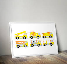 Construction Clipart, Construction Truck, Dump Truck Clip Art, Truck ... The Best Free Truck Vector Images Download From 50 Vectors Of Free Animated Pictures Clip Art 19 Firemen Drawing Fire Truck Huge Freebie For Werpoint Yellow Ming Dump Tipper Illustration Stock Vector Fire Silhouette At Getdrawingscom Blue Royalty Cliparts Vectors And Clipart Caucasian Boys Playing With Toy Building Blocks And A Dogged Blog How Do I Insure The Coents My Rental While Dinotrux Personal Use Black White 2 Photos Images 219156 By Patrimonio
