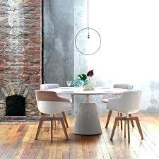 chaise fauteuil salle manger chaise fauteuil pour salle a manger chaise tressace salle manger