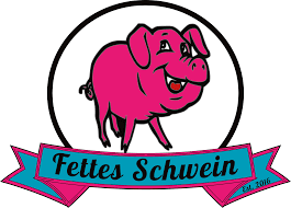 Fettes Schwein - Food Truck In Los Angeles Community Events Bollywood Bites Food Trucks In Los Angeles Ca Bbq Smokehouse On Twitter Come Hang With Us Tonight 3rd Thursday Going Mobile From Brickandmortar To Food Truck National Organizers Southern California Mobile Vendors Association Calisoul Truck Roaming Hunger Lacma Event 5900 Wilshire Chew This Up Rally Wikipedia Home Industry Reviews Got Foodtrucks Special Planning And Marketing Elevate Your Thumb Butte Festival The Cody Anne Team