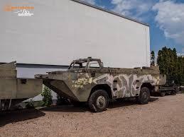 100 Military Pickup Trucks REISE 2018 Rhein Bad HonnefScheunenfunde Food Flickr