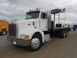 USED 2004 PETERBILT 385 FLATBED TRUCK FOR SALE IN MS #6470 Peterbilt Trucks In El Paso Tx For Sale Used On Buyllsearch Fuel Tank Bulk Oil Def Equipment Oilmens Bumpers New And Parts American Truck Chrome Wikipedia 367 Houston Texas Big Rigs Commercial Dealer 379 Tx Porter Sales Youtube Peterbilt Trucks For Sale In Ms Semi For Average 2009 2011 365 Concrete Mixer Tandem Cabover Models Best