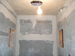 diy bathroom shower ideas diy do it yourself bathroom shower niche