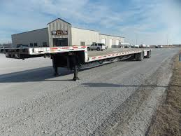 2006 Doonan Drop Deck Trailer – Route 66 Truck & Trailer Sales Purple Wave Auction On Twitter 46 Items In Todays Truck And Doonan Slide Axle Adjustment Procedure Drop Deck Trailers Youtube 2017 Peterbilt 389 Stepdeck Midamerica Truc Flickr 1992 Tandem Axle Trailer Item 4135 Sold Septembe 2019 567 2010 Hdt Rally Vendors Trucks Truck Equipment Of Wichita Wide Clip Ebay Doonans Coil Hauler Ordrive Owner Operators Trucking 2008 For Sale Mcer Transportation Co Join The New Hv Series Carrier Centers