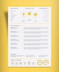 Free Professional 2 Page Resume Design (CV) Template Ai File ... The Best Free Creative Resume Templates Of 2019 Skillcrush Clean And Minimal Design Graphic Modern Cv Template Cover Letter In Ai Format Cvresume Design In Adobe Illustrator Cc Kelvin Peter Typography Package For Microsoft Word Wesley 75 Resumecv 13 Ptoshop Indesign Professional 2 Page File 7 Editable Minimalist Free Download Speed Art