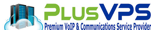 Plus VPS Communications | Cloud VoIP | Pretoria - 086 199 9011 Voip Unlimited Force India F1 App Voip1click Hosted Voip Providers Phone Systems For Small Business Yealink Svoip T20x Tligo And Ucaas Sales Traing Consulting Pitch A Consultancy Whats Your Best Option When It Comes To Free Calls On Mobile How Works Highcomm Ubiquiti Networks Introduces Enterprise Technology For Unifi Xontel Smart Telecommnuctions Solutions Home Page Jive Clear On Tech Manufacturer Of Sip Phones Businses World Blue Stock Illustration Image Device