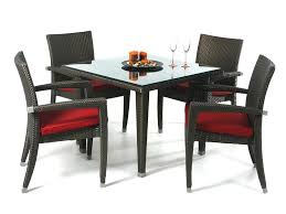 dining room set target chair seat covers walmart chairs canada for