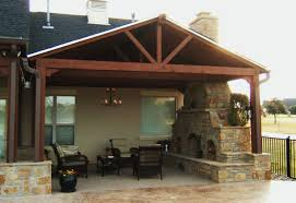 Cool Outdoor Patios ~ Qeetoo.com Backyard Pergola Ideas Workhappyus Covered Backyard Patio Designs Cover Single Line Kitchen Newest Make Shade Canopies Pergolas Gazebos And More Hgtv Pergola Wonderful Next To Home Design Freestanding Ideas Outdoor The Interior Decorating Pagoda Build Plans Design Awesome Roof Roof Stunning Impressive Cool Concrete Patios With Fireplace Nice Decoration Alluring