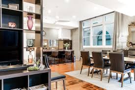 100 Converted Warehouse For Sale Melbourne 501310 Flinders Lane As Of 11 Jul 2019