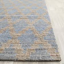 34 Lovely Gold area Rug 8x10