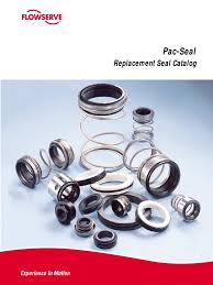 Dresser Roots Blower Distributor by Pac Seal Catalog Specification Technical Standard Steel