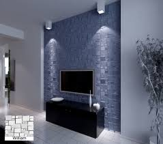 Ebay Decorative Wall Tiles by Natural Bamboo 3d Wall Panel Decorative Wall Ceiling Tiles