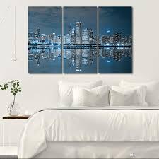 Wallpaper 3D Embossed Nonwoven Wallpapers Luxury European Wall Paper Mural Design Living Room Wallpaper Designs Home Decor