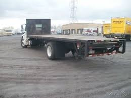 100 Used Trucks Pa Freightliner In Lebanon PA For Sale On
