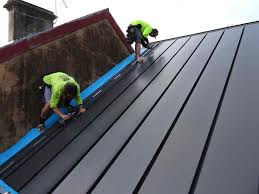 exterior awesome solar roof shingles installation for eco