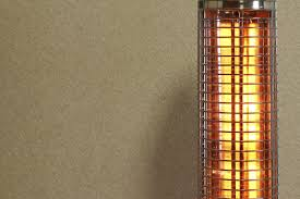 Dimplex Outdoor Patio Heater 1 by Patio Heater Ingress Protection Ratings