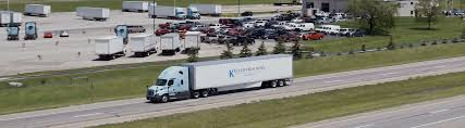 Trucking Equipment | Keller Trucking | Keller Logistics Group Tg Stegall Trucking Co What Is A Power Unit Haulhound Companies Increase Dicated Fleets For Use By Clients Wsj Eagle Transport Cporation Transporting Petroleum Chemicals Nikolas Teslainspired Electric Truck Could Make Hydrogen May Company Larry Pirnak Trucking Ltd Edmton Alberta Get Quotes Less Than Truckload Shipping Ltl Freight Waymos Selfdriving Trucks Will Start Delivering Freight In Atlanta Small Truck Big Service Pdx Logistics Llc