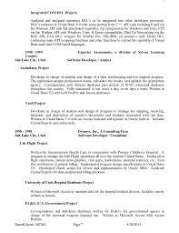 Dts Help Desk Utah by Darrell U0027s Resume